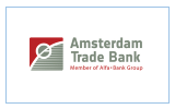 logo-amsterdam-trade-bank