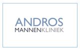 logo-andros-mannenkliniek