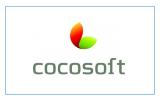 logo-cocosoft