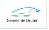 logo-gemeente-druten