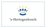 logo-gemeente-s-hertogenbosch