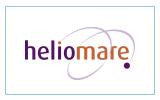 logo-heliomare