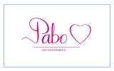 logo-pabo