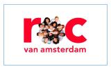 logo-roc-van-amsterdam