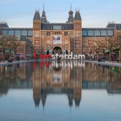 training-creatief-denken-amsterdam